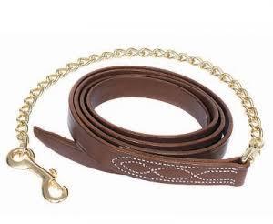 Lead chain